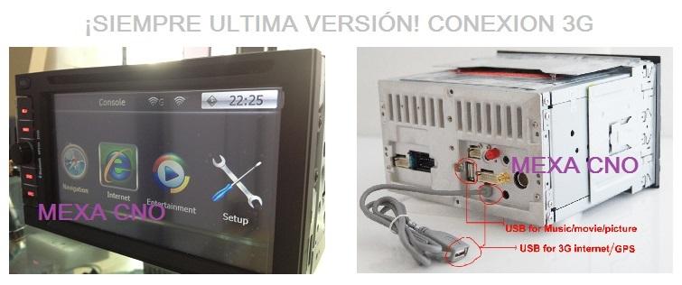 Conexion_3G_Serie_1.jpg