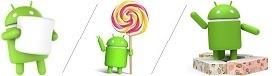 android_7-6-5_mexa_cno