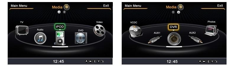 1_menu_multimedia_s1a8