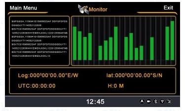4_HERRAMIENTAS_monitor_gps