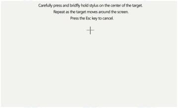 7_AJUSTES_calibrar_pantalla