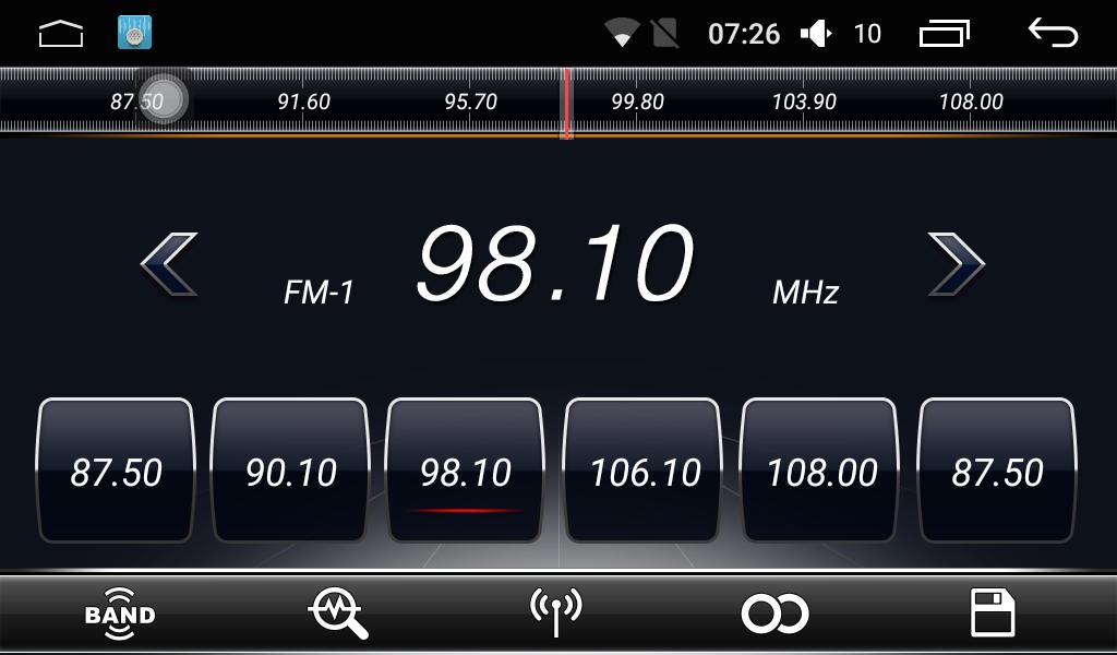 t10_radio_mexacno