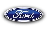 ESPECIAL FORD