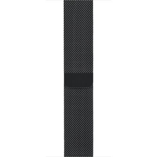 Apple Correa Milanese Loop para Watch 38-40mm o 42-44mm (Varios Colores)