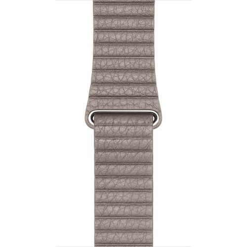 Apple Correa Loop de Piel para Watch 42-44mm (Varios colores)