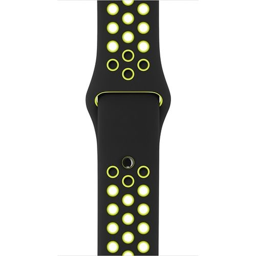 Apple Correa Nike para Watch 38-40mm o 42-44mm (Varios Colores)