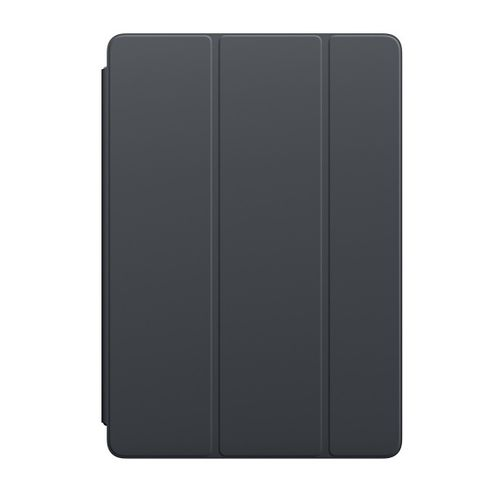 "Apple Funda Smart Cover para Ipad Pro 10,5"" (Varios Colores)"
