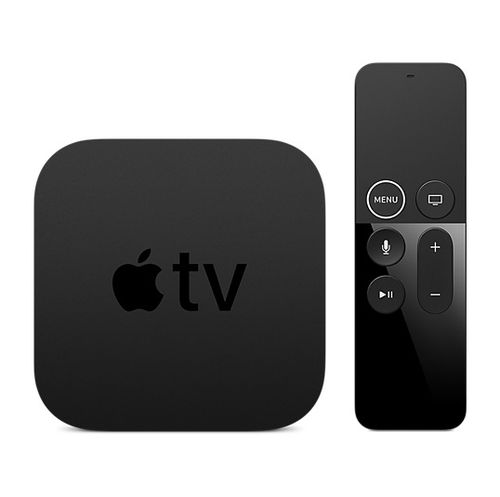 Apple TV 4K 32Gb o 64Gb