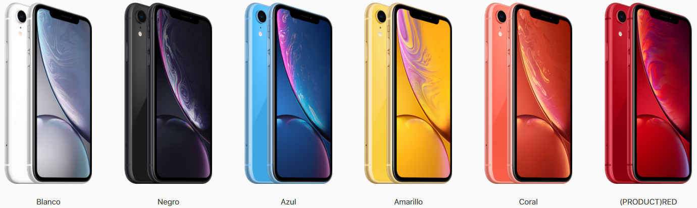 843b1d6b540 ... Apple Iphone XR 6,1