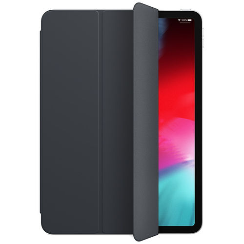 Apple Funda Smart Folio para Ipad Pro 11""