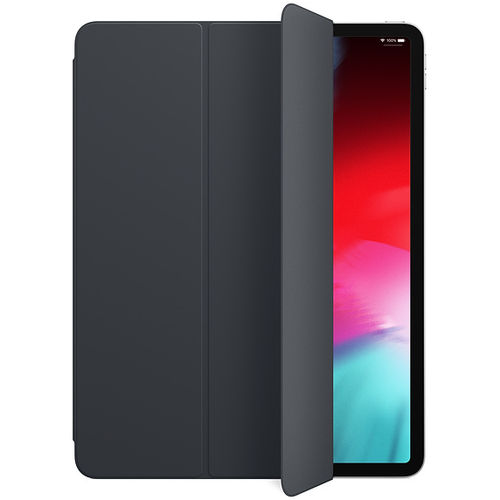 "Apple Smart Folio para Ipad Pro 12,9"" 3ªGen"