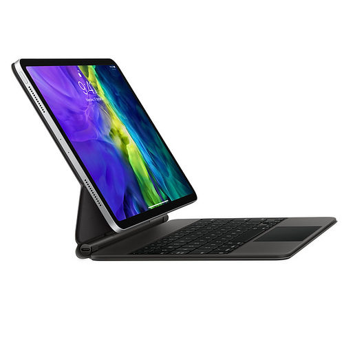 "Apple Magic Keyboard para Ipad Pro de 11"" 2ª gen"