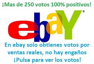 3ebay