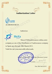 Authorization_Letter_r