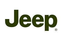 download-Jeep-logo.jpg