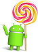 android_5.1.1