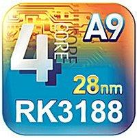 rk3188-cpu