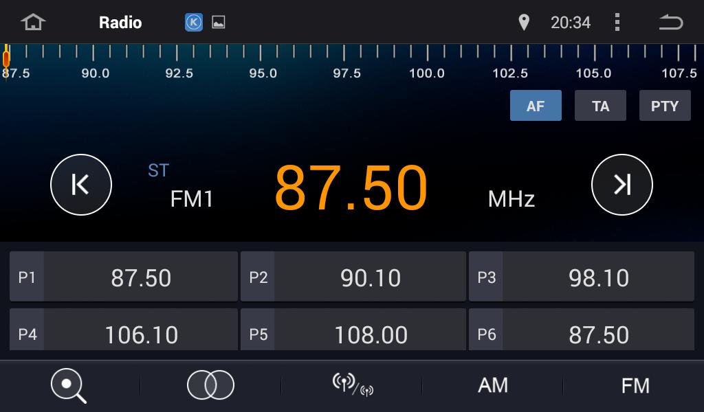 radio_19a_mexacno