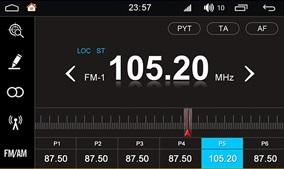 RADIO_S1AD_7.1