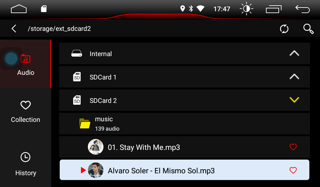 s20a_android_8_4