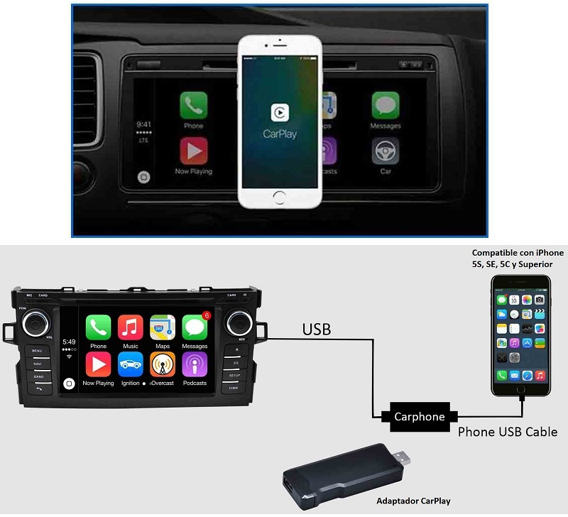 carplay_s7a_mexacno